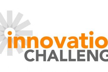 Innovation Challenge: selezionati i progetti vincitori del concorso