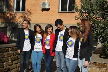 Con #buonipropositi dell'Università Cusano la laurea è più vicina