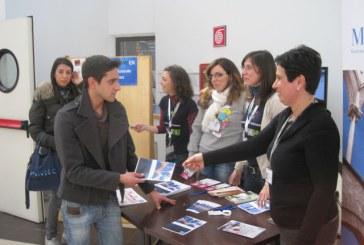 Palermo, Welcome Week per i maturandi fino al 6 marzo