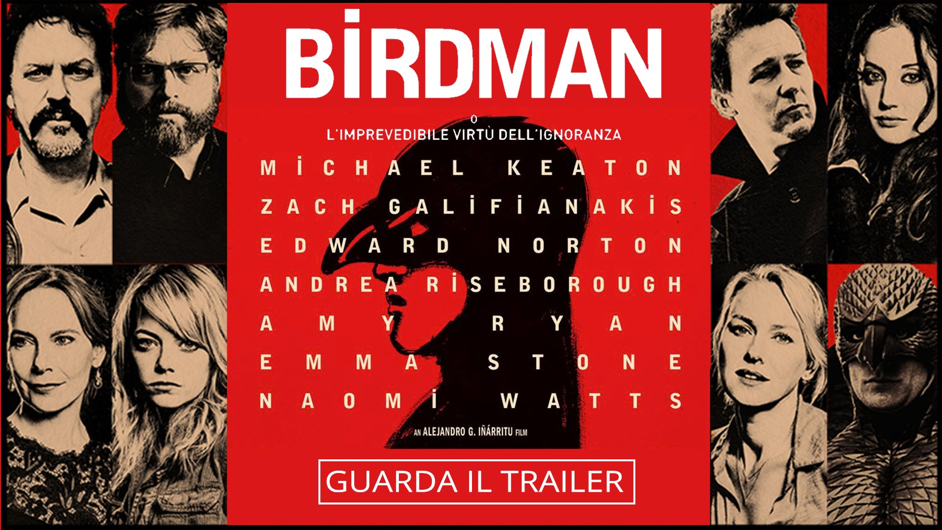 locandina-birdman