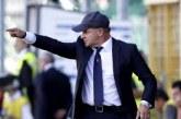 Brutto Palermo, al Barbera vince il Sassuolo