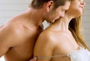 Fare sesso al primo appuntamento: si o no?