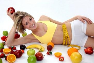 Immunonutrizione: per stare bene frutta e verdura fresca e Omega 3