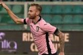 Palermo fa il bis a Udine