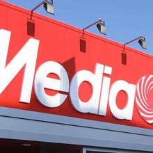 Mediaworld di Brancaccio a Palermo assume addetti alla vendita