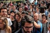 """Università nel caos, il rettore convoca i presidenti delle scuole: """"Voglio sapere cosa non ha funzionato"""""""