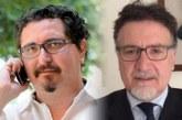 """Le baruffe di Sicilia democratica  Lentini: """"Ardizzone traditore"""""""