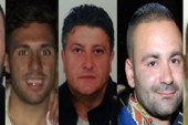 Retata della Guardia di Finanza: 7 arresti   Azzerata la nuova cupola del clan Mazzei