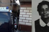 Omicidio Calatabiano, lungo sopralluogo dei Ris   Al setaccio le frequentazioni della vittima