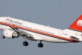 Meridiana, da giugno quattro voli a settimana Palermo-New York