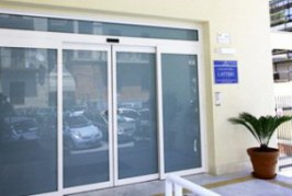 Rimborsi gonfiati, raffica di condanne per due cliniche di Palermo e otto medici di Villa Sofia e Policlinico