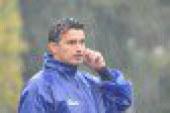 Il Messina non segna più: con la Juve Stabia è 0-0