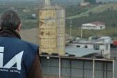 Maxi confisca a Faro, re del cemento Sigilli della Dia a impero da 7milioni di euro