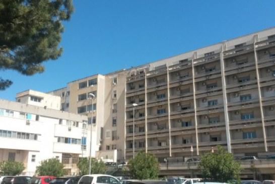 Ferito a fucilate ad Alcamo  Muore in ospedale a Palermo