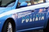Droga: 3 corrieri della cocaina arrestati nell'Agrigentino