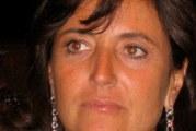 """I tagli sull'assistenza ai bambini   La Regione """"scarica"""" il Comune"""