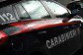 Santa Maria di Licodia, doppiette e munizioni in casa: un arresto
