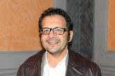 """Caltanissetta, pirandelliana vicenda di Piazza Tripisciano. Carlo Campione per Polo Civico 3.0: """"Imparerò meglio"""""""