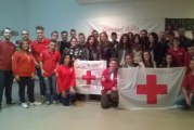 Croce Rossa Italiana, esami corso base a Sommatino: sabato 5 dicembre