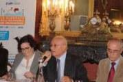 """Giornate dell'Economia del Mezzogiorno, Gazzelloni: """"Diminuiscono gli stranieri residenti in Italia"""""""