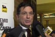 """Confindustria torna a chiamarsi Sicindustria,  Montante: """"Basta scontri politici"""""""