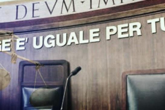 """""""Pazienti dirottati nelle cliniche private""""   Condanne e assoluzioni"""