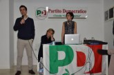 """Caltanissetta, interrogazione dei consiglieri Dolce e Petitto (PD): """"Museo mineralogico, visite solo di mattina e su prenotazione. Situazione da modificare"""""""