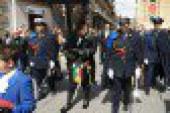 Real Maestranza di Caltanissetta, vietato l'ingresso alle donne
