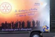 Associazione Rotary Francesca Morvillo onlus: avviati altri due progetti