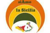 """""""siAmo la Sicilia"""", Gabriele Urzì: """"Isola sempre più nel baratro, e la politica litiga"""""""