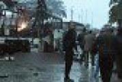 Tunisi, esplode un bus pieno di guardie presidenziali: almeno undici i morti