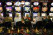 Crescono i dipendenti dal gioco d'azzardo nel Messinese