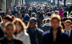 Informare i consumatori siciliani, la Regione investe in progetti