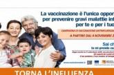 """Al Pta """"San Luigi"""" si vaccinano  il sindaco Bianco e Giammanco"""