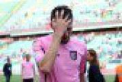Palermo dominato dal Milan al Barbera
