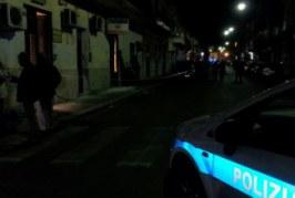 Palermo, esplode un ordigno davanti alla guardia medica: paura a Partanna Mondello