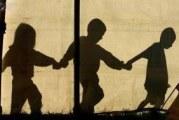 NCD, Eugenio Di Francesco Area poplare Riesi: urge tavolo tecnico a difesa dei minori