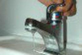 """Bollette dell'acqua """"esose"""" nel Trapanese, avviato un controllo sulla regolarità"""