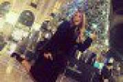 Valentina Bonariva, la miss del Grande Fratello è di nuovo single – Foto