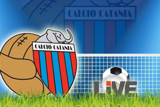 Il Catania non sa più vincere   Pari senza gol con il Lecce