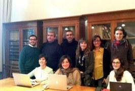 Undici giovani siciliani all'assemblea nazionale dell'Unesco a Roma