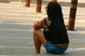 """Caltanissetta, fugge da comunità di minori: ragazza 15enne """"ritrovata"""" dopo 9 giorni"""