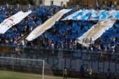 Akragas fuori dalla Coppa   Rigoli cade contro il Foggia