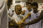 Uragano Martin su Barcellona   La Fortitudo si impone nel derby