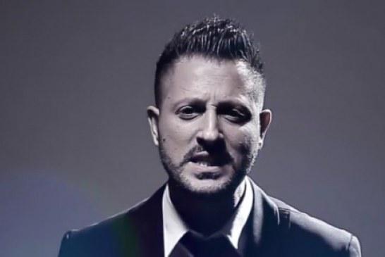 Quattro colpi di pistola contro il cantante  Così è stato gambizzato Mirko Lavezzi