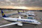 Il co-marketing può saltare, c'è rischio che Ryanair lasci Birgi