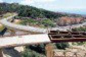 Messina, svincolo di Giostra: via ai lavori