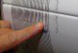 Sciame sismico nel Ragusano: momenti di paura ma non si registrano danni