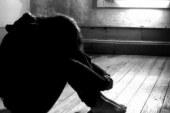 Ha nascosto gli abusi alla figlia   Condannata e arrestata