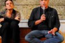 Niente stipendio al Biondo, a Catania stagione bloccata